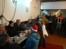FFW Weihnachtsmarkt_11