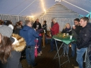 FFW Weihnachtsmarkt_2