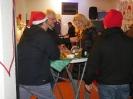FFW Weihnachtsmarkt_3