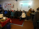 FFW Weihnachtsmarkt_6