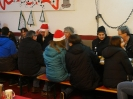 FFW Weihnachtsmarkt_7
