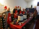 FFW Weihnachtsmarkt_8