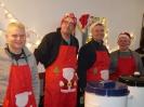 FFW Weihnachtsmarkt_9